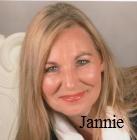 Medium Jannie