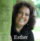 Medium Esther