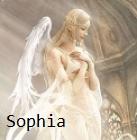 Medium Sophie