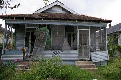 huizen-zuiveren