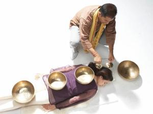 klankschalen-massage