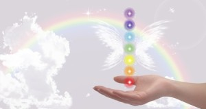 Spiritualiteit en chakras