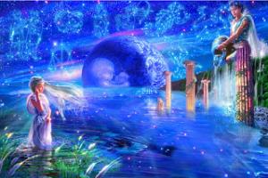Aquariustijd