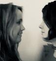Duo Chantal & Laura