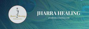 Jharra Blessings
